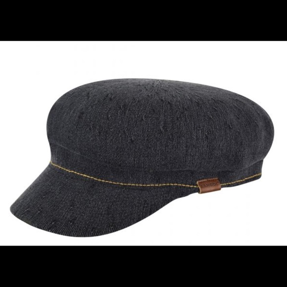 INDIGO ENFIELD BY KANGOL - Medium 6bb7faa312d6